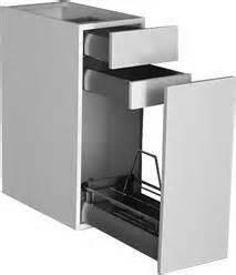 küchen unterschrank mit arbeitsplatte unterschrank k 252 che 30 cm bestseller shop f 252 r m 246 bel und