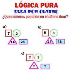 preguntas capciosas de ortografia preguntas capciosas juegos ingeniosos y desaf 237 os