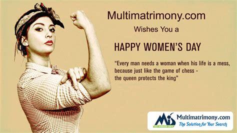 S Day Quotes In Tamil Happy S Day Multimatrimony Multimatrimony