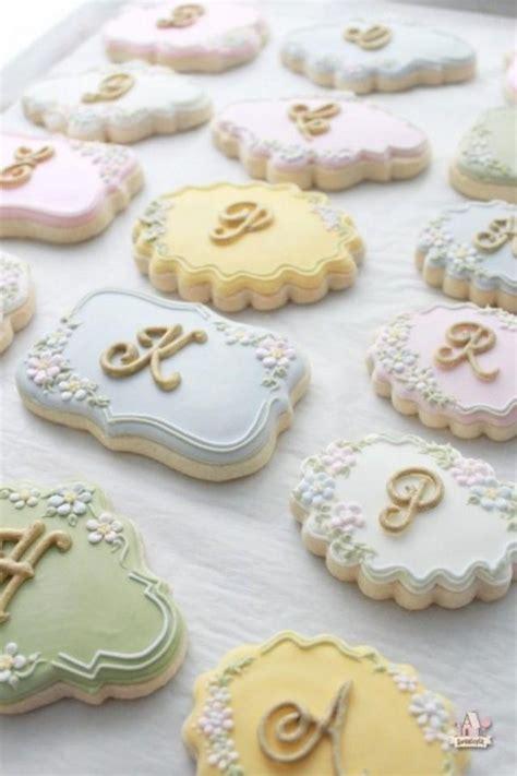 Wedding Cookie Ideas by Amazing Cookie Favors Design Ideas Weddingelation