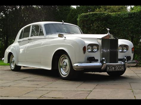 Rolls Royce For Sale by Rolls Royce Silver Cloud For Sale Classic Cars For Sale Uk