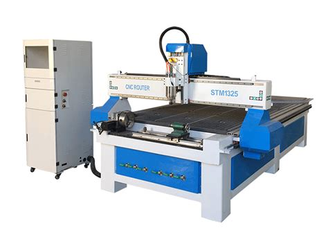 cnc router issues woodwebs cnc forum