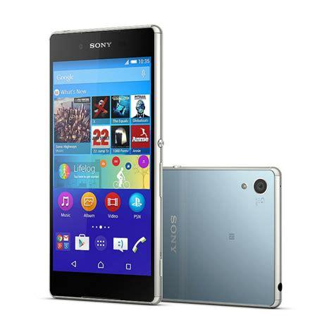 Baterai Sony Z3 harga dan spesifikasi handphone sony xperia z3 e6533