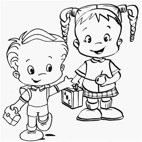 dibujos para colorear xilofono dibujos para colorear maestra de infantil y primaria