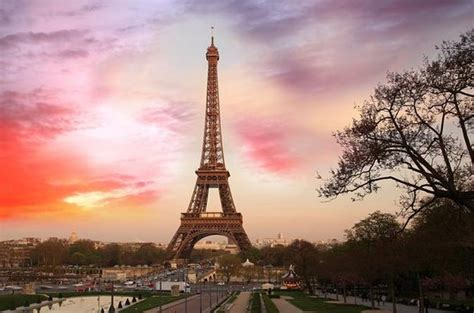 france 2018 tourist 9782067225855 the 10 best things to do in paris 2018 must see attractions in paris france tripadvisor