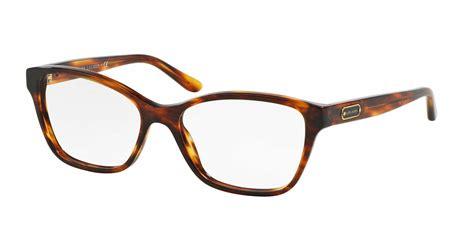 ralph eyeglasses ralph rl6129 eyeglasses free shipping