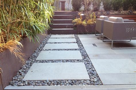 Permalink to Patio Design For Small Garden – Chelsea Courtyard Gardens