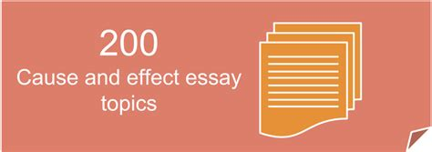 Cause And Effect Essay Topics by Essay On Disorders In Athletes Docoments Ojazlink