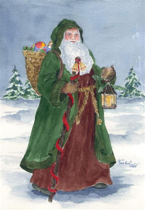 images of christmas father the grand duchy of stollen it s december 23rd happy