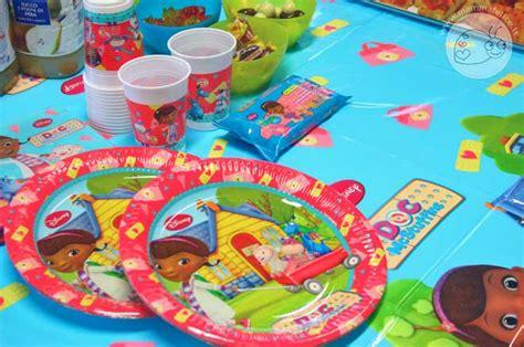 Come Organizzare Una Festa by Come Organizzare Una Festa Per Bambini Mamma Felice