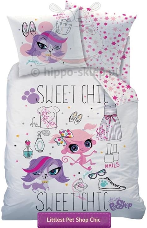 littlest pet shop bedding bed linen littlest pet shop children bedding disney bedding for kids and baby