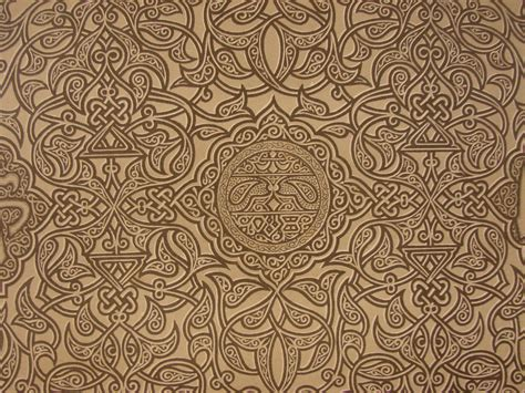 islamic pattern wallpaper islamic design background www imgkid com the image kid