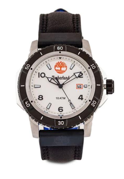 Senarai Jam Tangan Berjenama Untuk Lelaki cara pilih jam tangan yang sesuai untuk lelaki