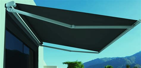 awnings canberra a brief guide about folding arm awnings in canberra