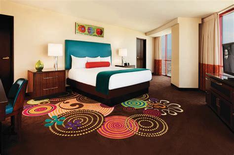 samba room vegas reveals new samba suites las vegas