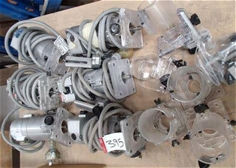 Mesin Trimmer Makita N 3701 N3701 makita n3701 electric trimmer bid price per each auction