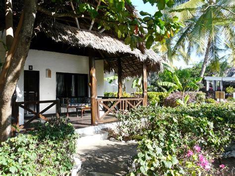 dorado cottage kenya malindi hotel dorado cottage vacanza in kenya haraka