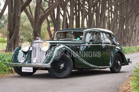 jaguar classic car insurance jaguar classic car insurance rh classic car insurance