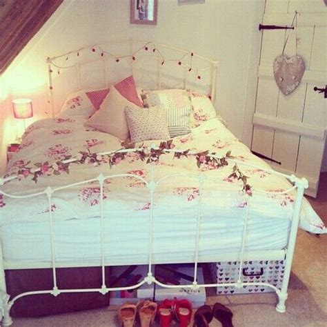 cute girly bedrooms girly girl room super cute home pinterest
