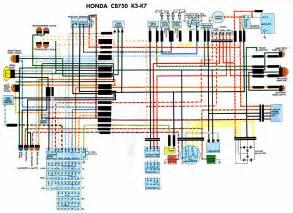 wiring diagram honda cb750 wiring diagram chopper honda accord wiring diagrams honda civic