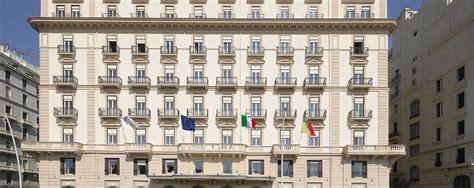 Hotel Naples Naples Italy Europe grand hotel santa lucia hotel naples italy europe