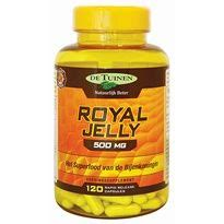 Garden Of Royal Jelly 1000 Images About De Tuinen On