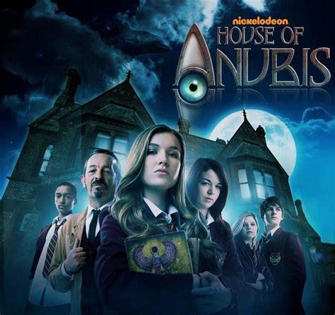 house of anubis house of dolls house of anubis house of anubis wiki fandom powered by wikia
