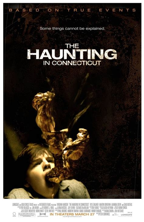 17 best images about 2701 connecticut on pinterest 17 best ideas about the haunting in connecticut on