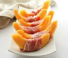 1000+ images about perfect party appetizers on pinterest