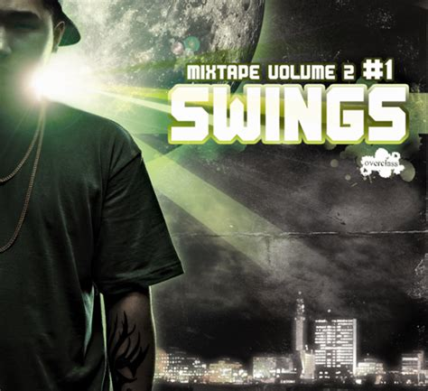 swings mixtape swings a milli freestyle lyrics genius