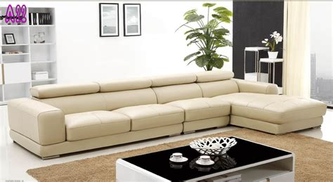 pure leather sofa pure leather sofa smith brothers of berne inc guide to