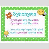 original-synonym