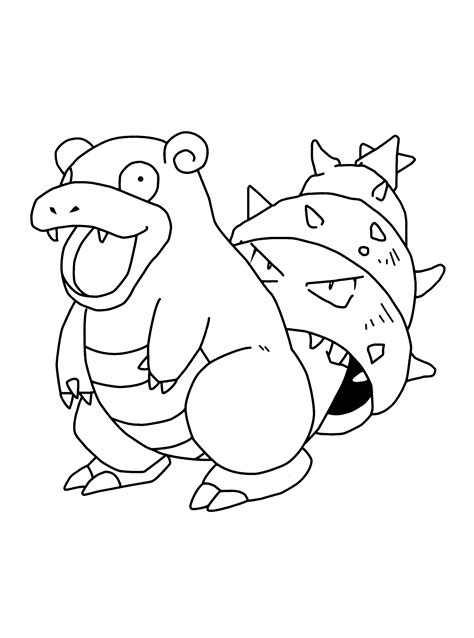 pokemon coloring pages dog free coloring pages of paw patrol baby dolphin