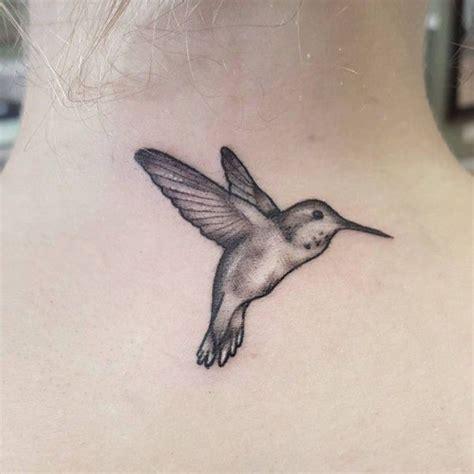 small hummingbird tattoo designs 125 best hummingbird ideas for 2017
