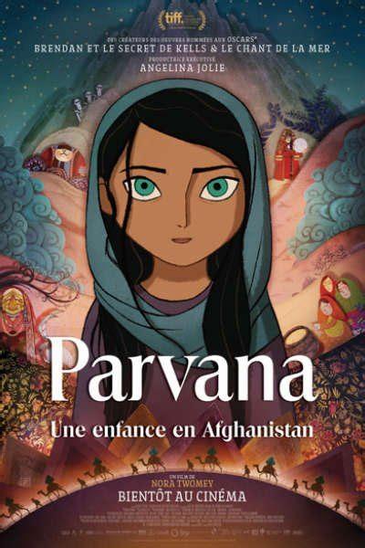 1443168521 parvana une enfance en afghanistan le film parvana une enfance en afghanistan