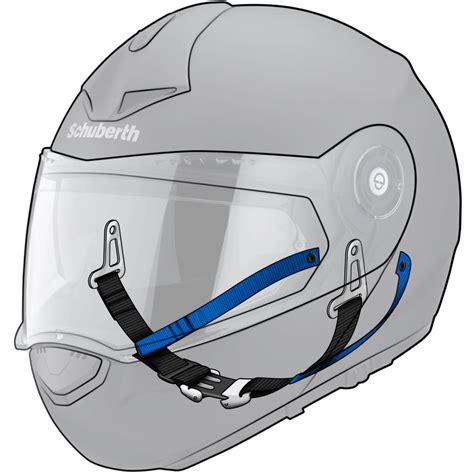 Helm Schuberth C3 Pro Modular White Size M L T0310 1 schuberth c3 pro glossy white helmet 183 motocard