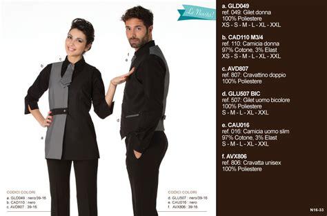 divisa cameriere divise per hotel grembiuli gilet giacche camicie vestiti