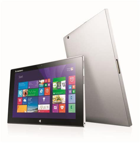 Laptop Lenovo Miix 2 11 lenovo pr 228 sentiert die multimodes miix 2 2 und flex 14d sowie 15d allround pc