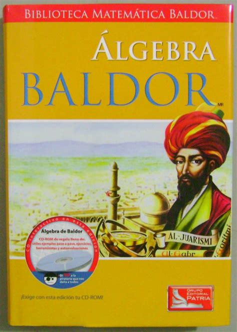 libro vendedor ninja 12 claves libro de ventas el libro de ventas el vendedor de los newhairstylesformen2014 com