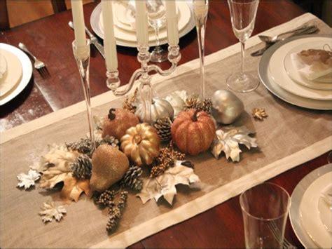 thanksgiving tablescape thanksgiving tablescapes allison sargent events