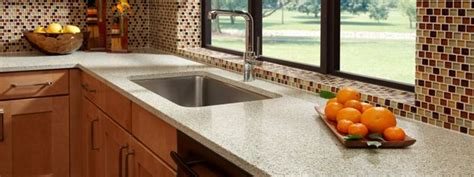 Non Toxic Countertops by 17 Best Images About Icestone On Recycled
