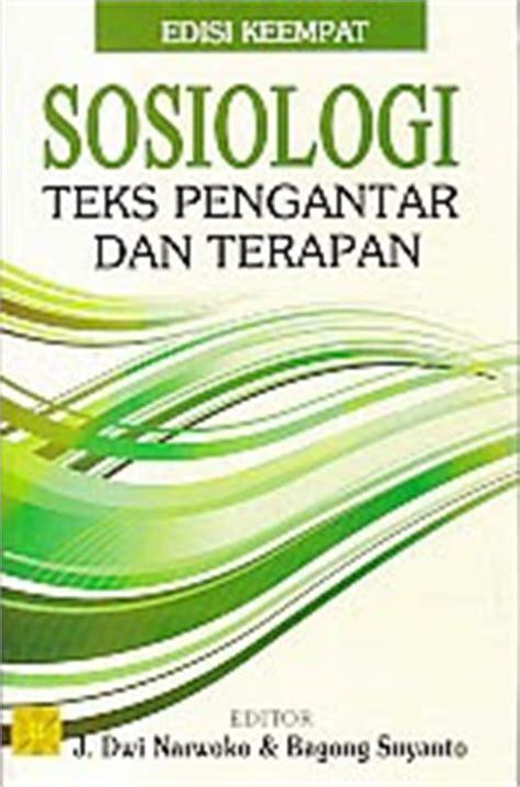 Teori Sosiologi Modern Ed 7 toko buku rahma pusat buku pelajaran sd smp sma smk
