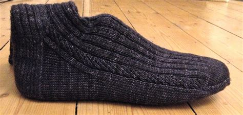 knitting pattern mens socks free knitting pattern men s rib and cable sock milkbottle