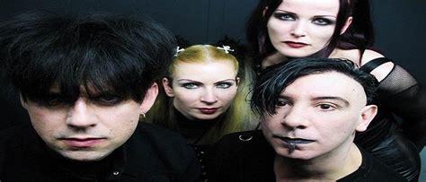 darkest hour clan of xymox clan of xymox discografia download