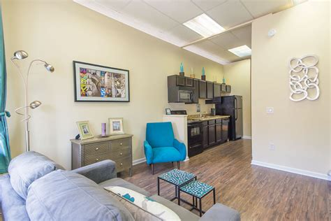 1 bedroom apartments bloomington in studio apartments bloomington gateway commercial space
