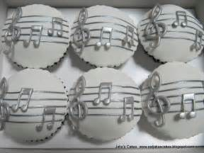 Wedding Decoration Hire Perth Jake S Cakes Music Cakes