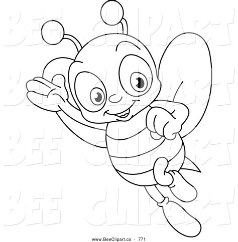 coloring page vector coloring coloring page gallery