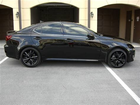 lexus stock rims black stock vs chrome stock wheels clublexus lexus