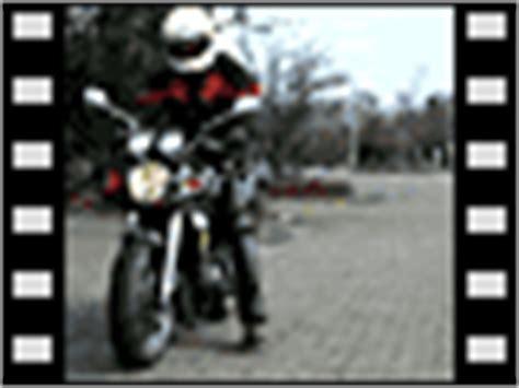 Motorrad Grundfahraufgaben Videos by Grundfahraufgaben Video Kl A Kreise 166 Fahrtipps De