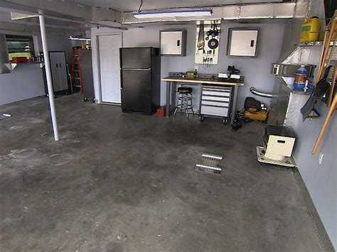 how to add drywall and refinish a garage how tos diy